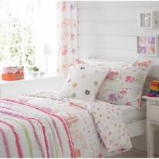Curtains For Girls Room by Bedroom Wonderful Window Curtain 10 Images About Rachelles