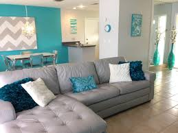 Teal Living Room Accessories Uk by Articles With Teal Living Room Ideas Uk Tag Teal Living Room