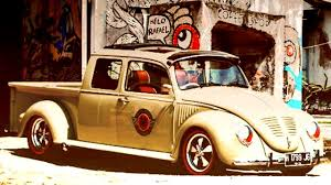 Volkswagen VW Beetle Bug Pick Up Crew Cab Build Yumos Garage ... Is This One Of The Coolest Vw New Beetles Around Or What Wvideo All New Bug Truck Shitty_car_mods Top Twenty Cars From The 2017 Volkswagen Beetle Sunshine Tour 1970 Baja For Sale Classiccarscom Cc923868 Electric Vehicles For Pickup Build And Compilation Bug Truck Pesquisa Google Van Bakkie Rod Rest Gallery Ebaums World Cool Bugtruck Pics Emailed To Me Cutwelddrive Forums You Cant Help But Love 1967 Cversion Vw Club South Africa 1969 Kit Car