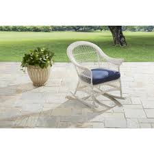 Childrens Rocking Chairs At Walmart by Outdoor Rocking Chairs Walmart Com