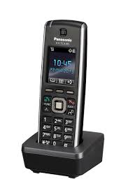 Panasonic KX-TCA185 DECT IP Handset | From £112.89 - PMC Telecom Panasonic Kxudt131 Sip Dect Cordless Rugged Phone Phones Constant Contact Kxta824 Telephone System Kxtca185 Ip Handset From 11289 Pmc Telecom Kxtgp 550 Quad Ligo How To Use Call Forwarding On Your Voip Or Digital Kxtg785sk 60 5handset Amazoncom Kxtpa50 Communication Solutions Product Image Gallery Kxncp500 Pure Ippbx Platform Lcot4 Kxhdv130 2line