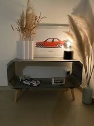 deko bücher wohnzimmer ebay kleinanzeigen