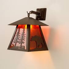 Mica Lamp Shade Company by Diy Mica Lamps Cover U2014 The Wooden Houses