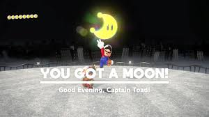 Mario Question Mark Block Hanging Lamp by Super Mario Odyssey Guide Cap Kingdom All Power Moon Locations