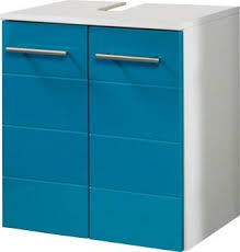 ᐅ waschbeckenunterschrank 50 cm breit sparangebote ansehen