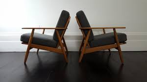 Pair Of Vintage Danish Armchairs For Sale 1960s Danish Armchairs Vintage Danish Chair 1960s Homestore 79 Best Chairs Images On Pinterest Fniture Mid Century Deluxe Nagila Vintage Armchair With Tasmian Blackwood Danish Modern Design Armchairs From 70s In Hoxton Nyc Midcentury Scdinavian Fniture Reupholstery Custom Teak Model 56 By Grete Jalk For Poul Sven Aage Madsen A Pair Of No 175 Armchairs Sven Aage Leather Elbow Franke Beech From Farstrup 1950s Set Of For Sale At Two At 1stdibs