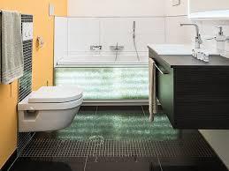badezimmer zu ihrem traumbad gestalten bauhaus österreich