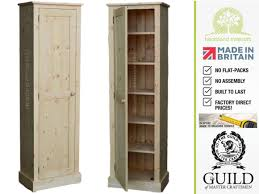 Tall Slim Cabinet Uk by Kitchen Replacement Cabinet Doors And Drawer Fronts Glass Door