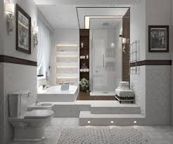 Spa Bathroom Modern White – Networlding Blog Give Your Bathroom The Spa Feeling It Derves Lovely Modern Design Ideas Best Home Store Sink Pictures Show Designs Small Gorgeous Powder Room House Makeover 36 Fancy Like Ishome Beautiful Bathrooms Archauteonluscom 26 Inspired Decorating Cool Spa Bathroom Ideas Gallery Bd In Rustic Inspiration To Remodel Spa Decor Ideas Youtube 5 Ways Create The Perfect Freshecom How A Spalike 2019 Bathroom