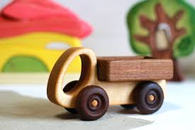Natural Wooden Dump Truck Toy For Toddlers (4 Wheels Or 8 Wheels ... 13 Top Toy Trucks For Little Tikes Learn Colors With Color Dump Truck Toys Collection Driven Lights Sounds Creative Kidstuff Garbage Playset Kids Vehicles Boys Youtube Green Earth Nest Metal 6channel Rc China Ebay Funrise Tonka Mighty Motorized Walmartcom Amazoncom Fisherprice People Games Ffp Packaging New Hess And Loader 2017 Is Here Toyqueencom Recycling Educational To End 31220 1215 Pm Wvol Big Solid Plastic Heavy