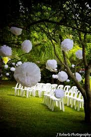 Shabby Chic Wedding Decorations Hire by Best 25 Park Weddings Ideas On Pinterest Picnic Table Wedding
