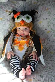 238 Best Halloween Baby's Images On Pinterest | Carnivals ... 13 Best Halloween Costumes For Oreo Images On Pinterest Pet New Childrens Place Black Spider Costume 612 Months Ebay Pottery Barn Kids Spider 2pc Outfit 1224 Airplane Mobile Ideas Para El Hogar Best 25 Toddler Halloween Ideas Mom And Baby Mommy Along Came A Diy Mary Martha Mama 195 Kid Family Costumes Free Witch Hat Pattern Diy Witch Costume Sale In St Charles Creative Unveils Collection 2015 Philippine