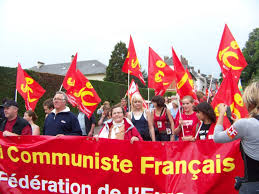 si鑒e du parti communiste fran軋is si鑒e du parti communiste fran軋is 28 images sos racisme