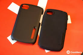 Double Your Protection With The Incipio Dualpro Case For The ... Diountmagsca Coupon Code Bucked Up Supps Promo Incipio Ngp Google Pixel 3a Case Clear Atlas Id Breakfast Buffet Deals In Gurgaon Getfpv Coupon 122 Pure Iphone 7 Plus 66s Coupons 2019 Save W Codes And Deals Today Only Get 30 Off Cases For Iphones Samsung Ridge Wallet Discount Code 2017 Jaguar Clubs Of North America 8 Verified Canokercom January 20 Dualpro Series Dual Layer 3 Xl Best 11 Pro Max Now Available 9to5mac