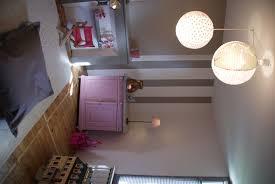 chambre fille grise idee deco chambre bebe fille gris et idées décoration