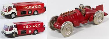 Lot 838: Texaco Metal Toy Trucks | Leonard Auction Sale #210 Amazoncom Ertl 9385 1925 Kenworth Stake Truck Toys Games Texaco Cast Metal Red Tanker Truck By Ertl For Sale Antiquescom Vintage Toy Fuel Tractor Trailer 1854430236 Beyond The Infinity 1940 Ford Pickup With Lot Detail Two 2 Trucks Colctible Set Schrader Oil Vintage Buddy L Gas Pressed Steel Antique Tootsietoy 1915440621 Sold Diamond T 522 Livery Rhd Auctions 26 Andys Toybox Store 273350286110 1990 Edition 7 Stake Coin Bank Collectors Series 9 1961 Buddy
