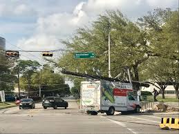 Uhaul Westheimer. U Haul Moving Truck Rental In Houston Tx At Pronto ... 5th Wheel Truck Rental Fifth Hitch Use Make Thousands With No Investment Uhaulcomdealer Clark S Man Suspected Of Stealing Uhaul Truck Arrested After Chase Abc13com Photos Hits Railroad Bridge 6abccom Neighborhood Dealer Closed 78 Othello Uhaul Chicago Tampa Moving In Fl At Storage Units Lancaster Ca 42738 4th Street East Accused Leading Police On Stolen Again Customer Service Complaints Department Hissingkittycom Quotes Comparison Upack Quote Best Compare Ubox