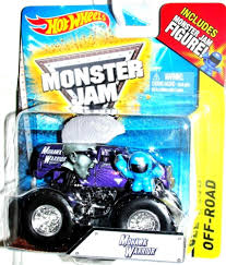 MOHAWK WARRIOR Hot Wheels 2015 Monster Jam- Figure Included NEW LOOK ... Monster Jam My Favorite Everything Grave Digger Mohawk Warrior Maximum Destruction Mutt Truck Mohawk Warrior Hot Wheels 2015 Figure Included New Look Higher Education Vs Trucks Youtube Obral 007 Obralco 25th Anniversary Collection Every Year The Talent Pool Gets Deeper Facebook Stock Photos Images Alamy Julians Blog 2017 Image Dx 4770jpg Wiki Fandom Powered By Wikia