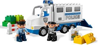 Lego 5680 Police Truck Lego Mobile Police Unit Itructions 7288 City Command Center 7743 Rescue Centre 60139 Kmart Amazoncom 60044 Toys Games Lego City Police Truck Building Compare Prices At Nextag Tow Truck Trouble 60137 R Us Canada Party My Kids Space 3 Getaway Cversion Flickr Juniors Police Truck Chase Uncle Petes City Patrol W Two Floating Dinghys And Trailer Image 60044truckjpg Brickipedia Fandom Powered By Wikia