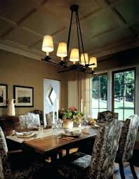 Medium Size Of Very Long Dining Room Table Tables Extra For Sale Wide Decor Images Walnut Seat