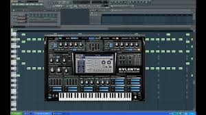 Fl Studio Coupon Code - COUPON Weekly Ad Coupon Dubstep Starttofinish Course Ticket Coupon Codes Captain Chords 20 Chord Progression Software Vst Plugin Stiickzz Sticky Sounds Vol 5 15 Off Coupon Code 27 Dirty Little Secrets About Fl Studio The Sauce 8 Vaporwave Tips You Should Know Visual Guide Soundontime One 4 Crossgrade Presonus Shop Tropical House Uab Human Rources Employee Perks