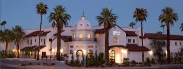 Triada Palm Springs pletes Multimillion Dollar Renovation