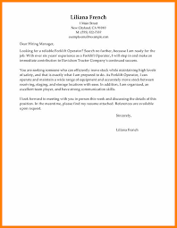 Cover Letter For Warehouse Workerresume Samples Truck Drivers Resume Job