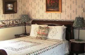 Wel e to Gardenview Bed & Breakfast Newport RI