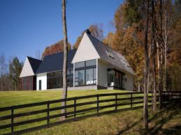 100 L Shaped Modern House Mountain Home Designs Country Designs Design