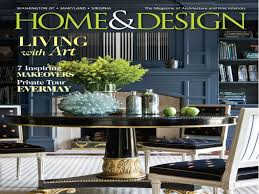 100 Modern Interior Design Magazine Home S