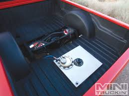 Truck Accessories: Truck Accessories Victorville Ca New And Used Ford Dealer Manteca Phil Waterfords 2017 Toyota Tacoma Accsories For Sale In Modesto Ca Serving Livermore Tracy Chevrolet Truck Hanover Pa Bedlinersplus Spray On Bedliners Home Facebook Truckdomeus Specialty Auto Closed 19 S Cars Trucks Suvs At American Rated 49 Smith Cadillac Turlock Merced Poetna