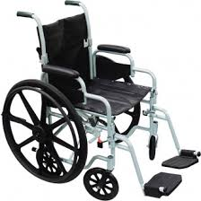 Bariatric Transport Chair 24 Seat by Transport Wheelchairs Transport Chairs Companion Chairs