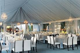 Outside Country Wedding Reception Ideas For A Chic Outdoor In South Carolina Tent