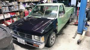 Selling Out Commodity Nissan Datsun Truck D21: Real Yahoo Auction ... Nissan Datsun D22 1997 2001 Pickup Outstanding Cars 16010 H1602 Carburetor Carb For A12 Fits Cherry Pulsar Truck Vehicle History Usa The Hakotora Dominic Les Custom Skylinedatsun Hybrid 1982 38k Original Miles 4x4 4cyl Bob Smith Toyota Nissan Datsun Sunny B122 1200 Ute Jdm In The Uk Drive 72 79 Fit Bluebird 610 620 Pickup Front Parking Filenissan Truckjpg Wikimedia Commons Regular Cab Jpspec 720 197985 Images 2048 X 1536 4wd Double Classic Cars Pinterest 1974 Sunny With A Sr20det Engine Swap Depot