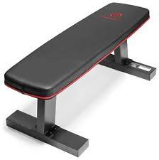 Marcy Eclipse Roman Chair marcy strength training benches ebay