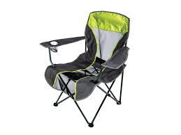 Kelsyus Premium Canopy Chair by Kelsyus Quad Mesh Backpack Chair