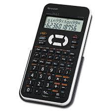 El Patio Dyersburg Tennessee Menu by Calculators Walmart Com