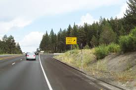 Truck Escape Ramps | Nevada Department Of Transportation Runaway Truck Ramp In Canada Stock Photo More Pictures Of 2015 Ahead Yellow Road Sign Image Semi Hauling Beer Rolls Off Cbs Denver Roaming Rita Ramps This Is Why Could Save Your Life Free Trial Bigstock Massachusetts Turnpike Eastbound In Ru Monarch Pass Windshield Wipers Were Flickr Stock Photo Breaks Pathway 74103964 Highway Warning Caution 2 Miles U S Students Watching The To