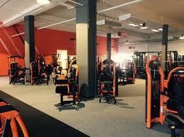 basic fit salle de sport villeneuve d ascq valmy