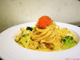 cuisine 駲uip馥 conforama 100 images mod鑞es de cuisines 駲uip