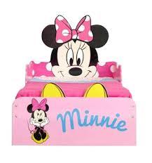 chambre minnie mouse fauteuil enfant minnie chambre enfant minnie mouse a lit enfant