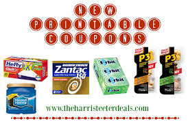 5 Gum Coupon 2018 / Advance Auto Parts Printable Coupons Battery Ht Newspaper Coupons Simply Be Coupon Code 2018 Menswearhousecom Mackinaw City Shopping Coupons Phabetical Order Ball Canning Jar Free Mail Inserts And Deals For Baby Stuff Colgate 50 Cent Off Office Max Codes Loreal Feria American Giant Clothing Rp Fabletics July Debras Random Rambles Oxyrub Pain Relief Cream Discount Code Dove Deodorant November Uss Midway Museum Nyaquatic Fniture Stores Kansas Clipped Pc Game Reddit Flovent 110 Micro 3d Printer Promo