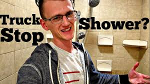 What Are Truck Stop Showers Really Like? (Trucker Vlog Adventure #7 ... Dreamline Butterfly 30 To 3112 In X 72 Semiframeless Bifold This Morning I Showered At A Truck Stop Girl Meets Road The Trucker Life Stop Showers Youtube Castaic Bvd Calgary Travel Center Opening Hours 2515 50 Ave Se Ab How To Use Your Point Card Get Showers Stops Pilot Or What Are Really Like Trucker Vlog Adventure 7 Plaza 83 Diner York Pennsylvania Kjs Idaho Falls And Gas Station Near Me Path Facility Upgrades Flying J