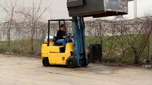Used Forklift Trucks Ohio .. AL Zinn .. 330-814-1434 .. Used ... Cstruction Lift Equipment For Sale In Ohio Kentucky Florida Georgia Toyota Forklift Dealer Truck Sales Rentals Used 2012 Cat Trucks 2p6000 In Seattle Wa Turret Forklift Idevalistco Forkliftbay 5fgc15 3200 Lb Capacity 3 Stage Mast Gasoline Cat Official Website 2008 Freightliner Forestry Bucket With Liftall Crane For Web Design Medina Rico Manufacturing Ex By Webriver Al Zinn 33081434 Terminal Tractor Scissor Traing Towlift