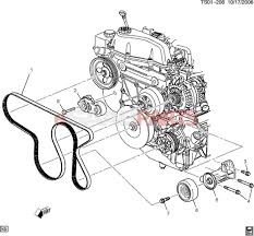 2001 Silverado Engine Parts Diagram - Electrical Drawing Wiring ... 1989 Chevy Silverado Parts Inspirational Trucks Every Truck Guy Beautiful Chevrolet 1500 Pickup 91 Diagram Wiring Library Ck 2500 4wd Quality Used Oem Replacement 1988 Gmc Specs Heater Controls Database Sensor On 89 350 Electricity Basics Truck Body Style Gndale Auto Page 4 87 Greattrucksonline Vin Decoder Wiki Accsories Lowering Kit For Cheyenne C1500 S 10 Data Diagrams
