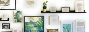 Framebridge Discounts | ID.me Shop Smallwoodhecom February 122 Coupon Codes Framebridge Framebridge Ramps Up For More Really Save To 40 On Sale Styles At Nike And Take 30 Off Cyber Monday Home Deals 2019 Top Fniture Decor Sales Ptscargo Code Upto 10 Promo Holiday 20 Off First Order Of 175 Popsugar Must Have Box Review October 2017 Competitors Revenue Employees Owler Online Custom Picture Frames Art Framing Gretchen Rubin Sponsors Crooked Media