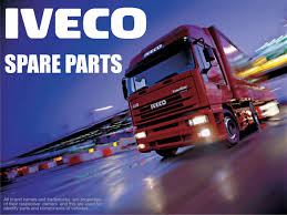 Iveco Truck Parts - Buy Iveco Oem Or Genuine Parts Product On ... Coinental Tires Chrome Rims For All Trucks Mod For Ets 2 Repairs Service Heavy Truck Towing Sales And Repair 1954 Chevy Parts Beautiful All Older Chevrolet New Welcome To Collis Inc Unlock 129x Mod American Simulator Ats Wicks 2013 Mack Chu613 Day Cab Stk 3242 Euro Mods Tuning V 20 V20 Tunning Trucks Mods Truck Simulator