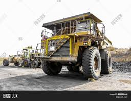 100 Large Dump Trucks Image Photo Free Trial Bigstock