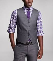 Great Layering And Style