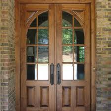French Patio Doors Outswing by Unparalleled Exterior French Patio Doors Beautiful Patio Doors